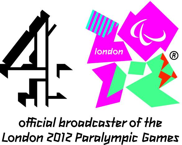 C4_paralympic_logo_22-09-11