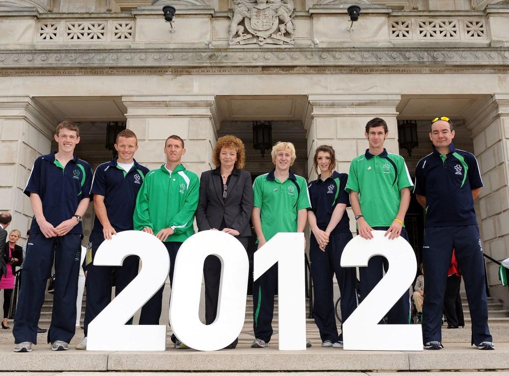 Ireland_Team_06-09-11