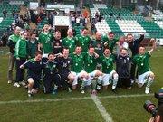 Ireland_win_St_Patricks_tournament