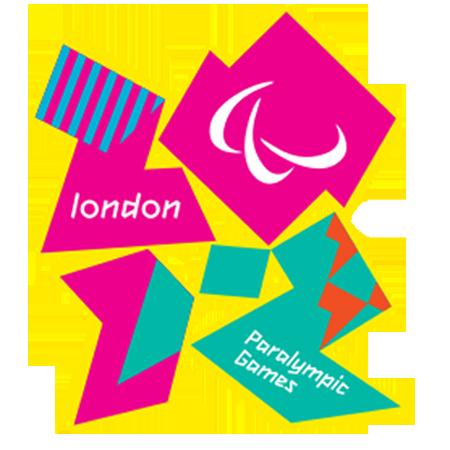 Londo_2012_Paralympic_logo