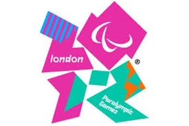 London_2012_Paralympic_logo