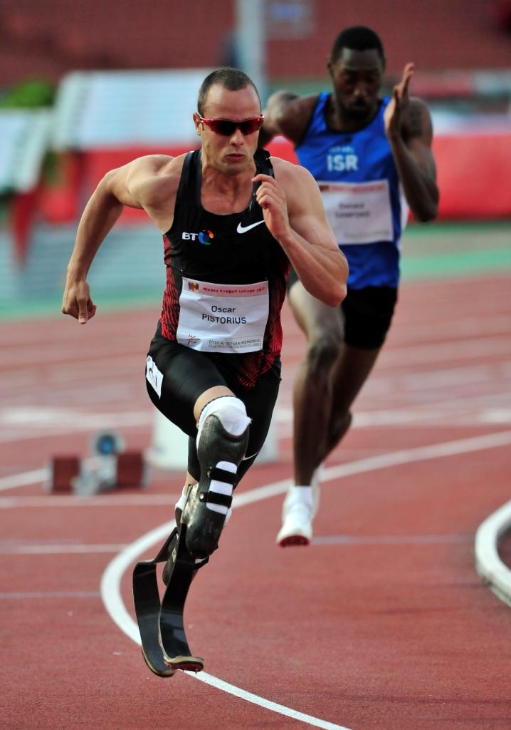 Oscar_Pistorius_23-08-11