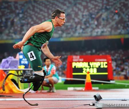 Oscar_Pistorius_at_Beijing_in_2008