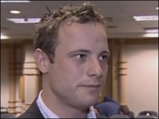 Oscar_Pistorius_head_and_shoulders