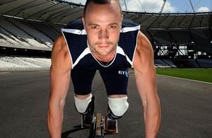 Oscar_Pistorius_in_starting_pose_at_London_2012_Olympic_Stadium