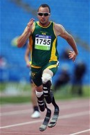 Oscar_Pistorius_wins_200m_World_Championship_January_24_2011_thumb130_