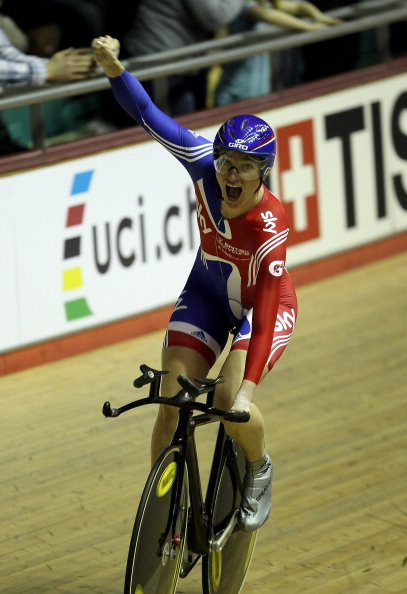 Sarah_Storey_in_Manchester_18-08-11