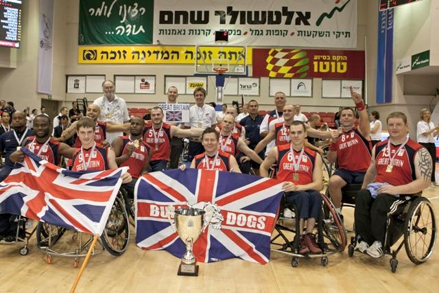Wheelchair_basketball_GB_team_win_European_gold_September_17_2011