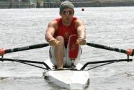 andre_camara_rowing_23-08-11