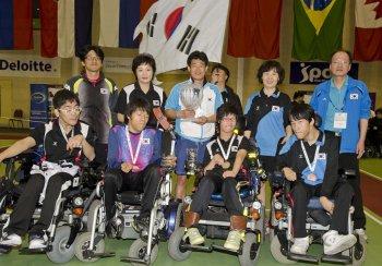 boccia_medals_korea_02-09-11