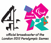 channel_4_london_2012_paralympic_logo_24-08-11