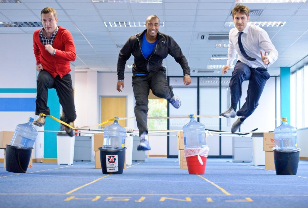 colin_jackson_workplace_games_30-08-11