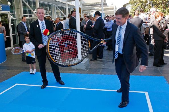 craig tilley_at_australian_open_2011_launch_04-10-11