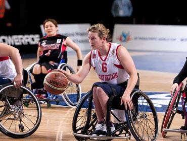 gb_womens_wheelchair_basketball_05-08-11