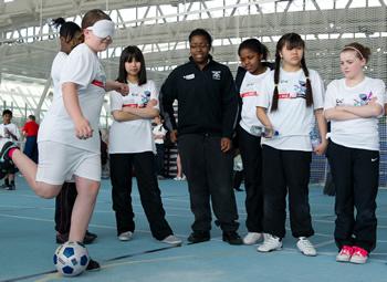 sainsburys_1_million_kids_20-09-11