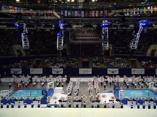 World_Boxing_Championships_Opening_Ceremony_Baku_September_25_2011