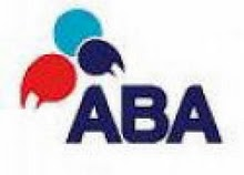 ABAE logo