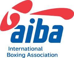 AIBA logo(1)