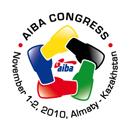 AIBA_Congress