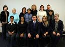 AIBA_Womens_Commission