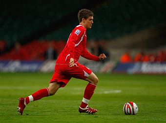 Aaron_Ramsey_Wales_v_Russia_September_2009