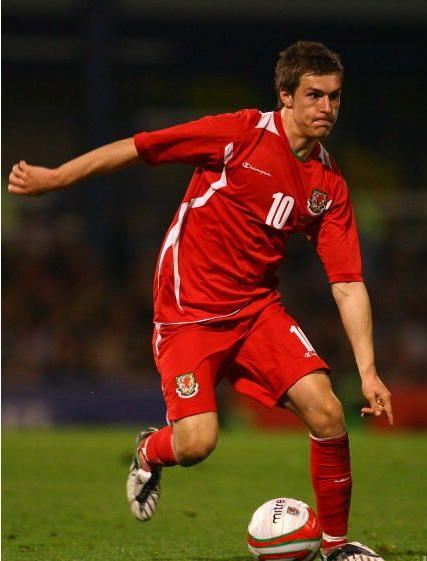 Aaron_Ramsey_v_England