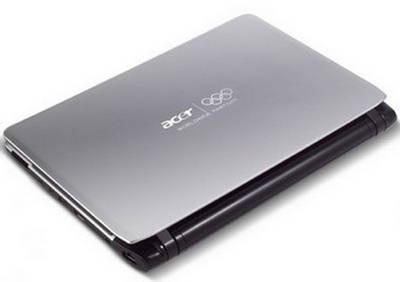 Acer_computer