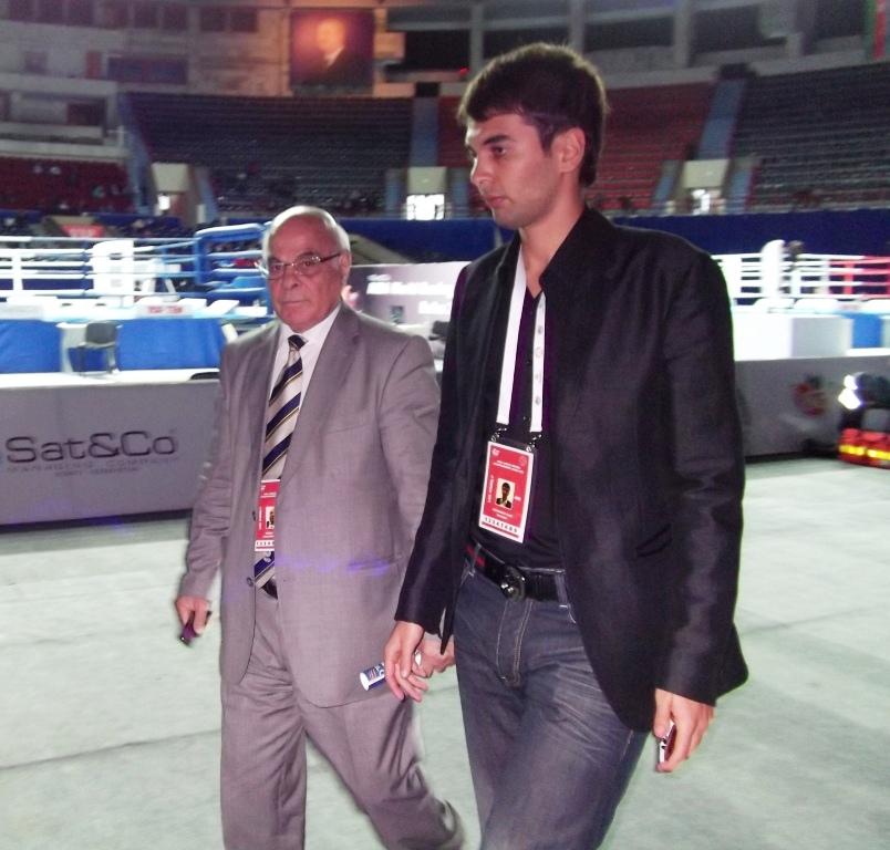 Aghajan_Abiyev_26-09-11