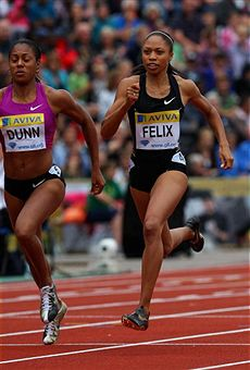 Allyson_Felix_at_Crystal_Palace_August_2010