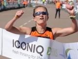 Alyson_Dixon_wins_Brighton_Marathon_April_2011