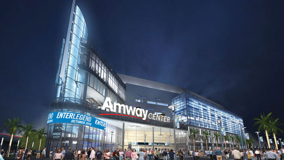 Amway_Center