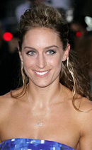 Amy_Williams_glamour