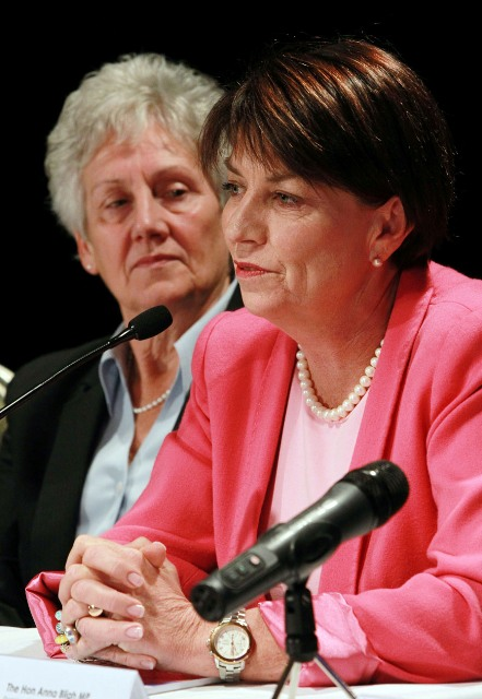 Anna_Bligh_at_start_of_CGF_Evaluation_Commission_Gold_Coast_June_20_2011