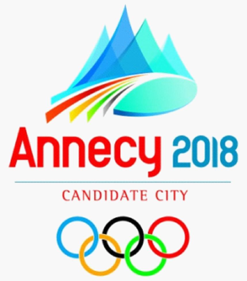 Annecy_2018_logo