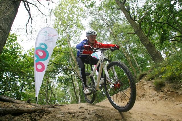 Annie_Last_Mountain_Bike_Demonstration