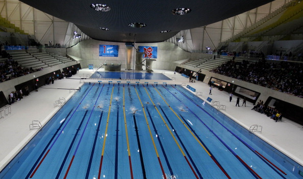 Aquatics_centre_inside
