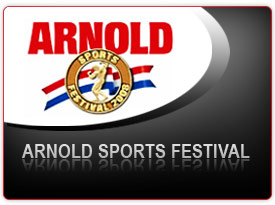 Arnold_Sports_Festival