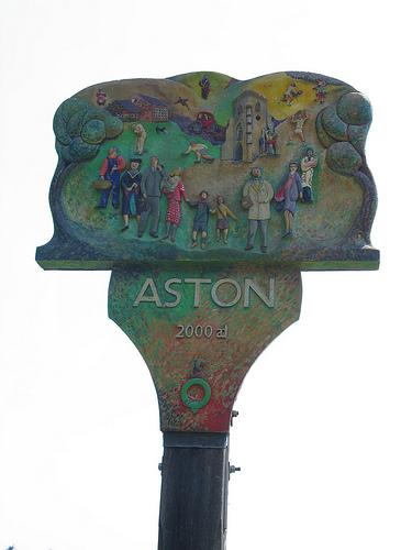 Aston_namesign