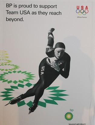 BP_USOC_sponsorship_launch