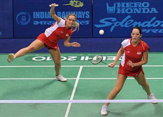 Badminton_Jan_6