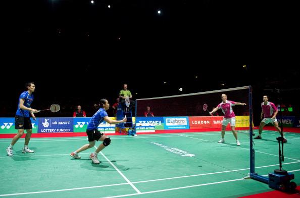 Badminton_world_championships