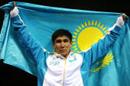 Bakhyt_Sarsekbayev