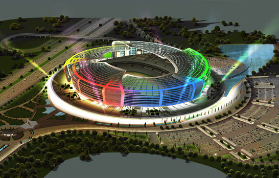 Baku_olympic_stadium_26-09-11