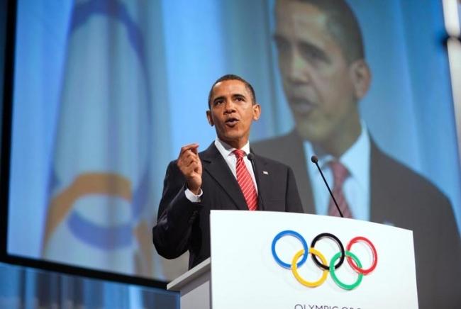 Barack_Obama_Copenhagen_October_2_2009
