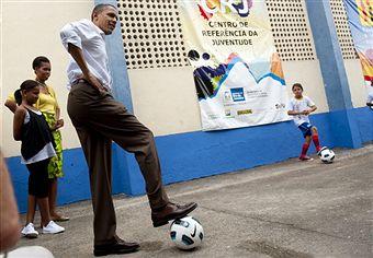 Barack_Obama_in_Rio_March_20_2011