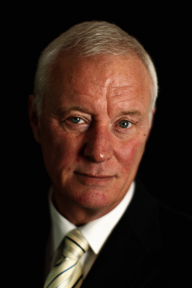 Barry_Hearn