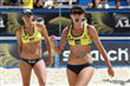Beach_volleyball