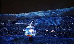 Beijing_Olympic_Opening_Ceremony