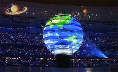 Beijing_Opening_Ceremony_globe