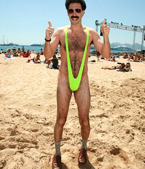 Borat_in_swimming_custom